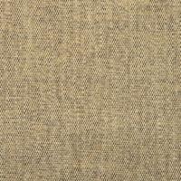 F2167 Flax Fabric