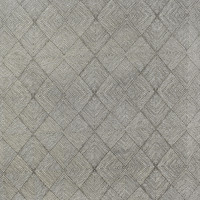 F2169 Topaz Fabric
