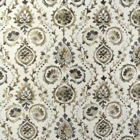 F2171 Sandstone Fabric