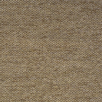 F2172 Sand Fabric