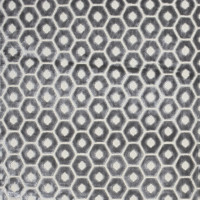 F2181 Ash Fabric