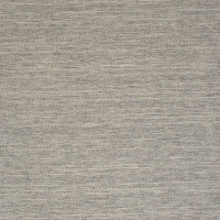 F2184 Stone Fabric