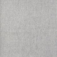 F2186 Fog Fabric