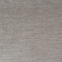 F2191 Silver Fabric