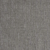 F2199 Zinc Fabric