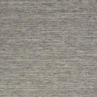 F2203 Fog Fabric