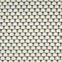 F2207 Charcoal Fabric