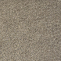 F2212 Putty Fabric