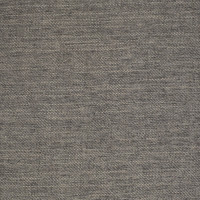 F2213 Sable Fabric