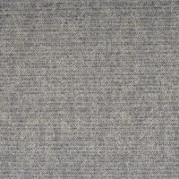 F2217 Dusk Fabric