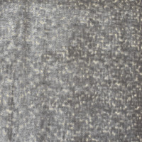 F2218 Ash Fabric