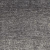 F2222 Gold Fabric