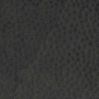F2226 Slate Fabric
