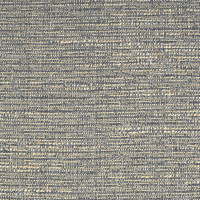 F2227 Dusk Fabric