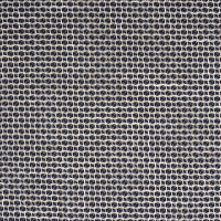 F2229 Night Fabric