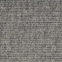 F2231 Charcoal Fabric