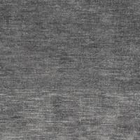 F2232 Silver Fabric