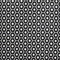 F2236 Coal Fabric