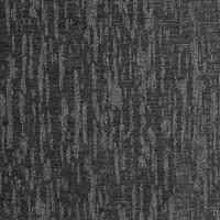 F2237 Cinder Fabric