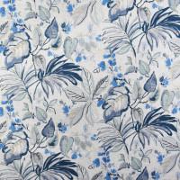 F2250 Indigo Fabric