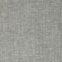F2266 Fog Fabric