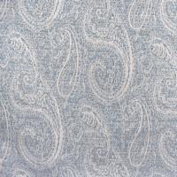 F2269 Spa Fabric