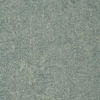 F2270 Cerulean Fabric