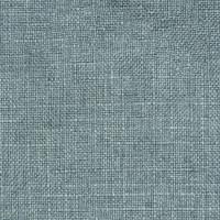 F2271 Slate Fabric