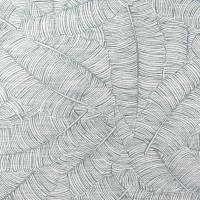 F2274 Mineral Fabric
