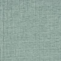 F2276 Mineral Fabric