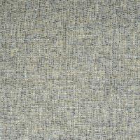 F2278 Mineral Fabric