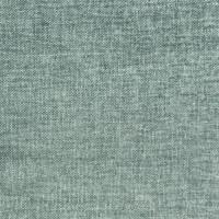F2281 Mist Fabric
