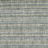 F2284 Baltic Fabric