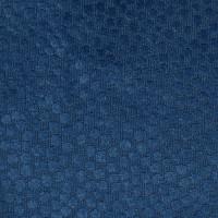 F2287 Marine Fabric