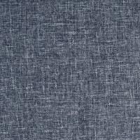 F2288 Storm Fabric