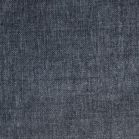 F2289 Indigo Fabric