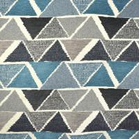 F2294 Niagara Fabric