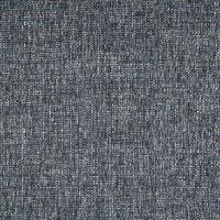 F2295 Indigo Fabric