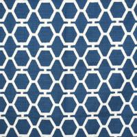 F2297 Navy Fabric