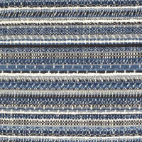 F2298 Chambray Fabric