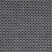 F2302 Indigo Fabric