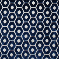 F2306 Midnight Fabric
