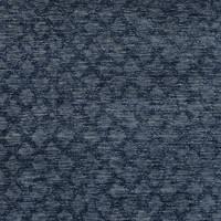 F2309 Cadet Fabric
