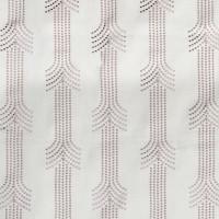 F2322 Rose Fabric