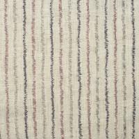 F2323 Petal Fabric