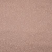 F2328 Petal Fabric