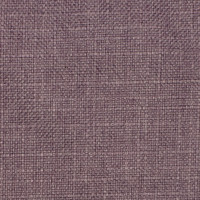F2329 Lavendar Fabric