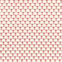 F2331 Coral Fabric