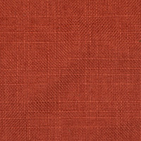 F2336 Coral Fabric