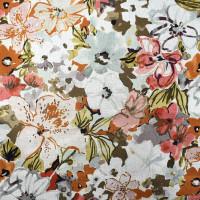 F2339 Dawn Fabric